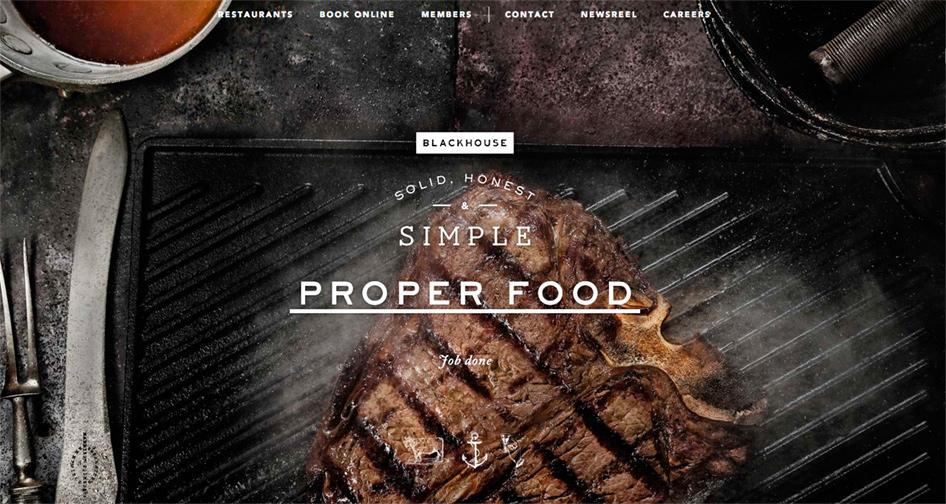 Mejorar diseño web imágenes