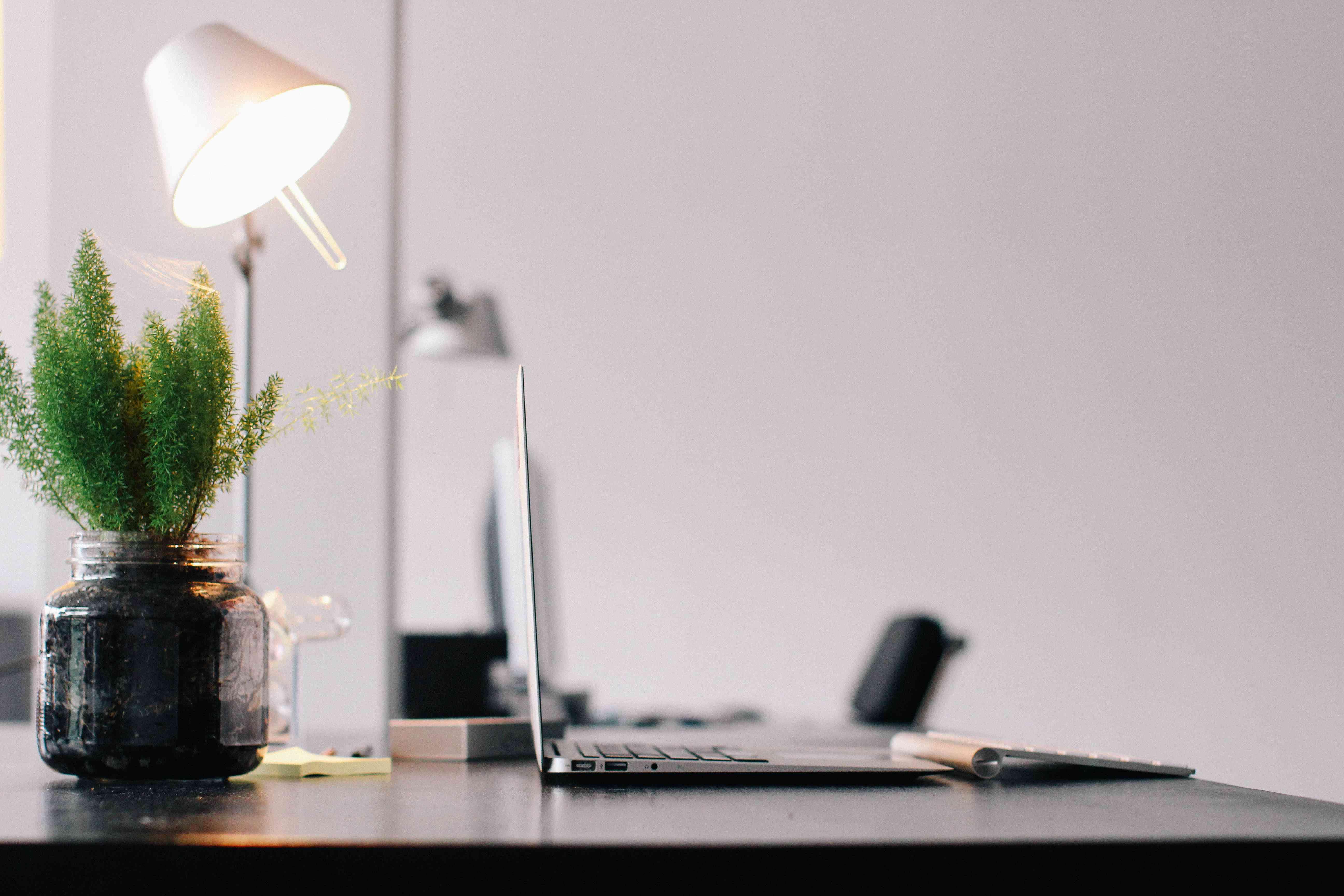 Blog empresa posicionamiento