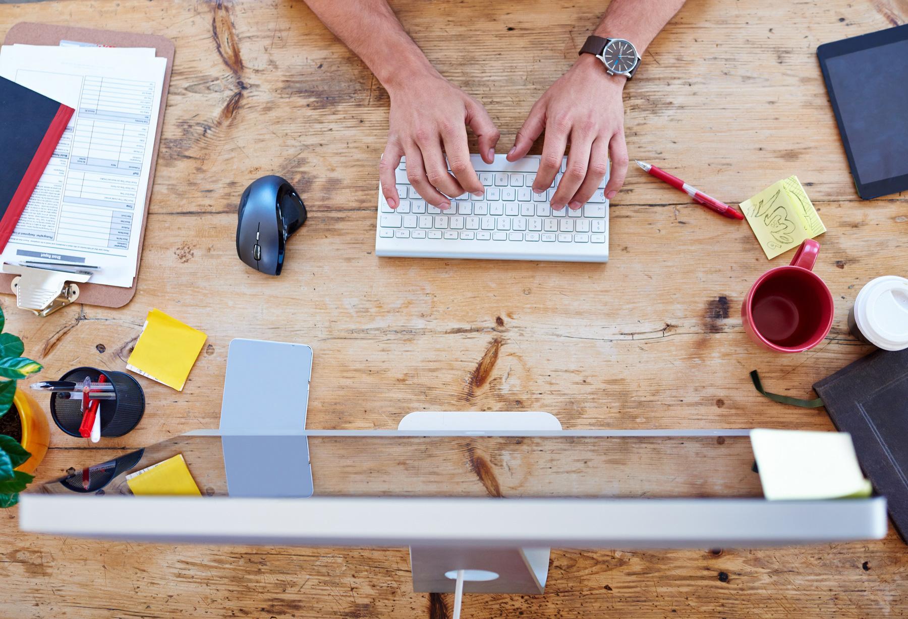 Mejorar diseño web