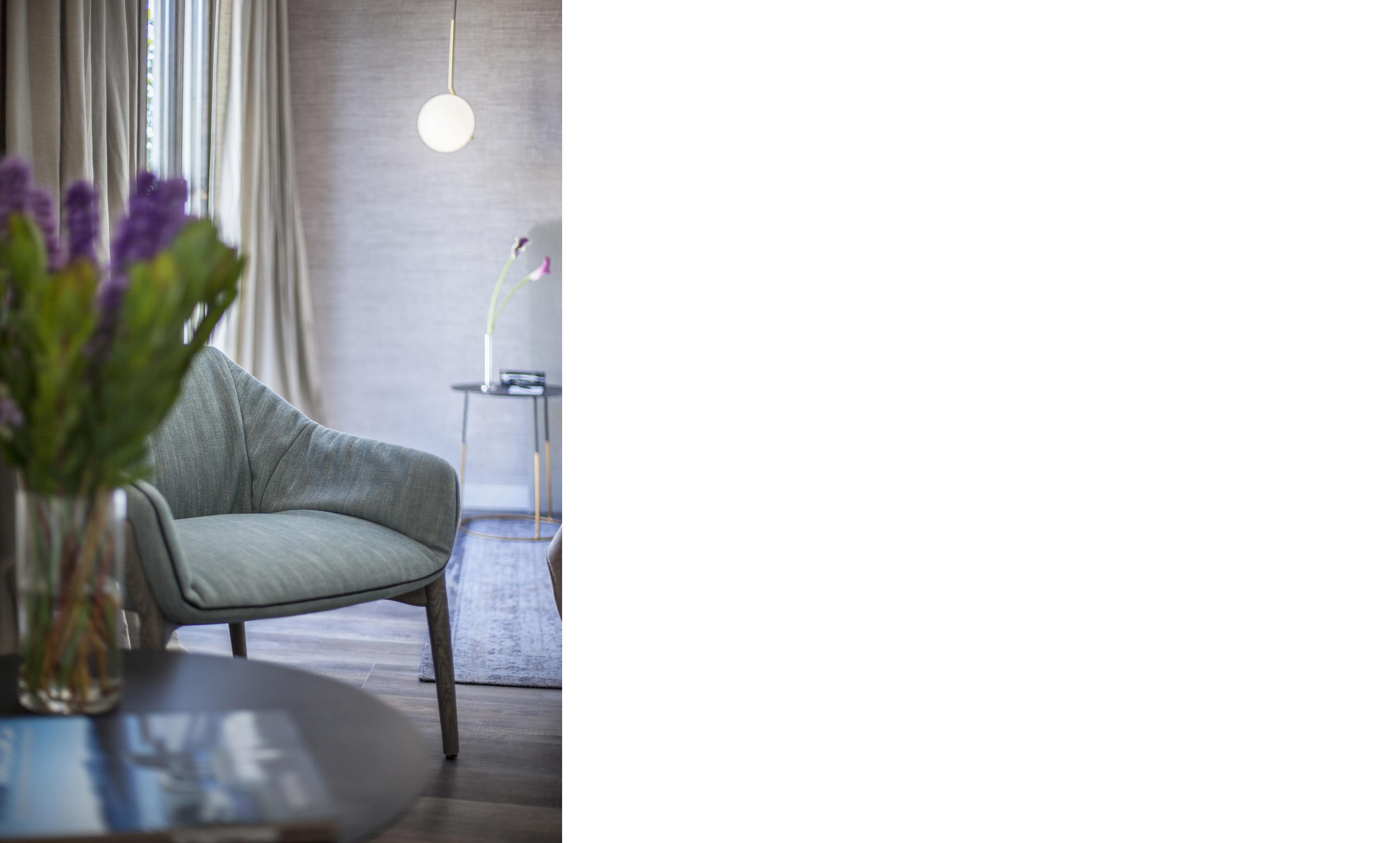 Hotel Sant Jaume Palma photoshooting detalle habitación