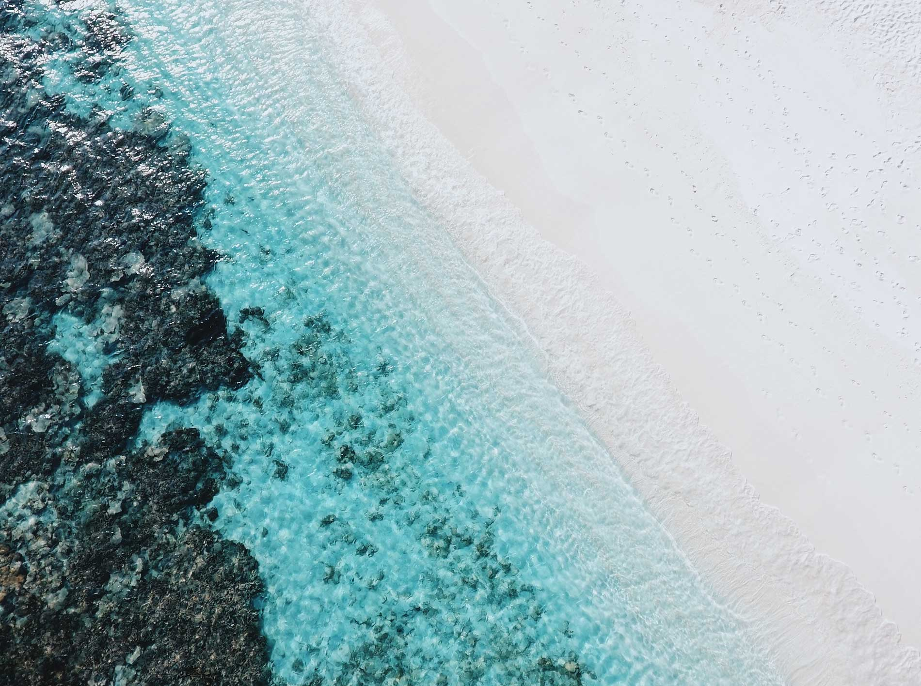 Hipotels beach
