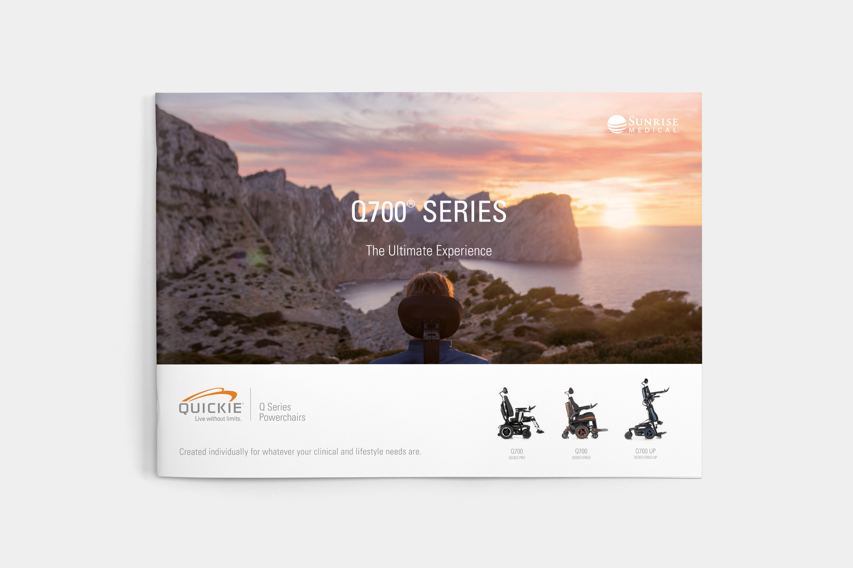Sunrise Medical folleto sillas ruedas 8