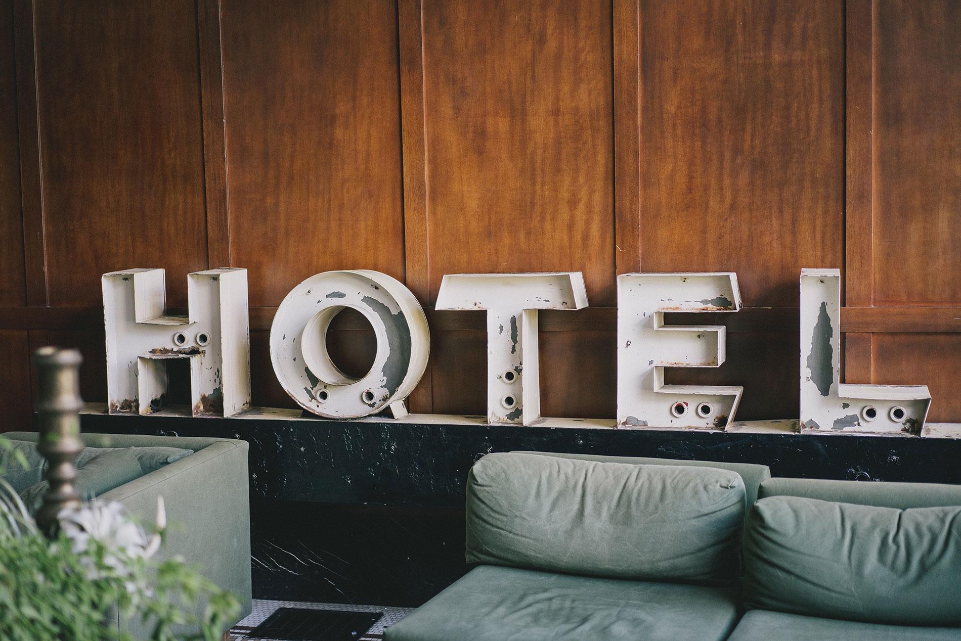 hotel-boutique-marca