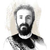 Juan Gavilán